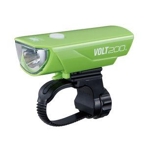 HL-EL151RC VOLT200 グリーン 5342694