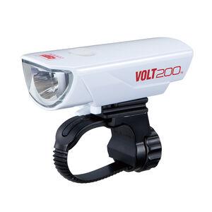 HL-EL151RC VOLT200 ホワイト 5342693