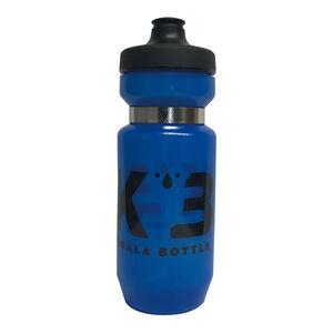 KOALA BOTTLE ボトルのみ(リング付) ブルー KBS0006BU22OZ