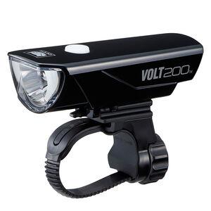 HL-EL151RC VOLT200 ブラック 5342692