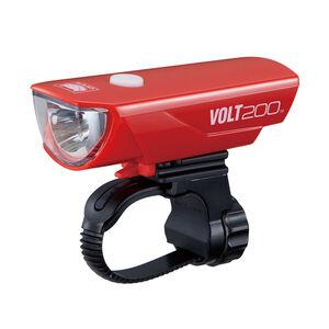 HL-EL151RC VOLT200 レッド 5342696