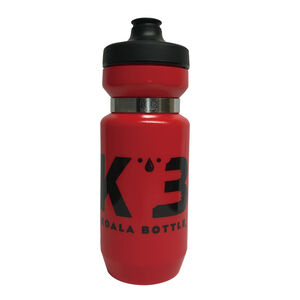 KOALA BOTTLE ボトルのみ(リング付) レッド KBS0006RD22OZ