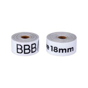 BBBBTI-98 18MMX2M ホワイト