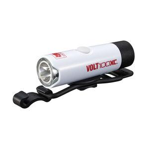 HL-EL051RC VOLT100XC ホワイト 5342813