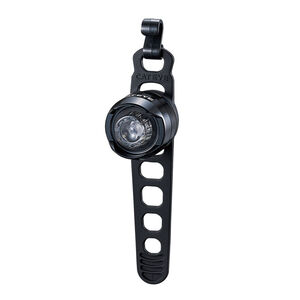 SL-LD160-F ORB  ブラック 5442808