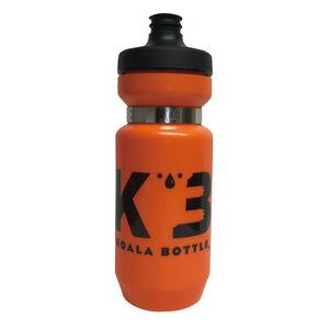 KOALA BOTTLE ボトルのみ(リング付) オレンジ KBS0006OG22OZ