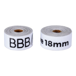 BBBBTI-98 22MMX2M ホワイト