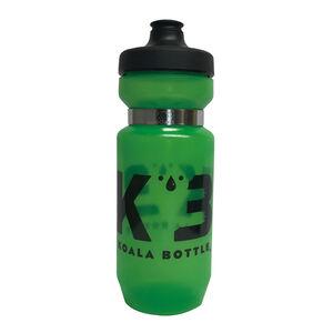 KOALA BOTTLE ボトルのみ(リング付) グリーン KBS0006GN22OZ
