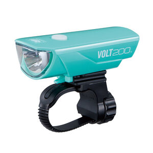 HL-EL151RC VOLT200 チェレステ 5342695