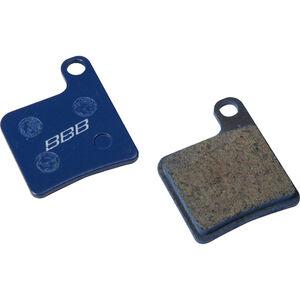 BBBディスクストップパッド ジャイアント MPH2001 BBS-70