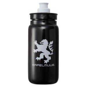 KAPELMUUR オリジナルボトル ブラック×グレー kpbt003