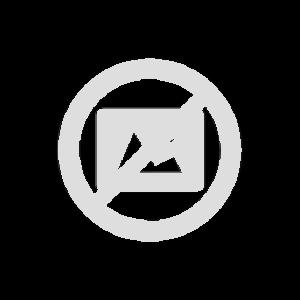 CRANKBROTHERSスタンプ7ダニー・マッカスキルエディション SMALL