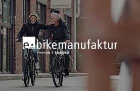 EBike Manufaktur