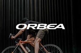 EBike Orbea
