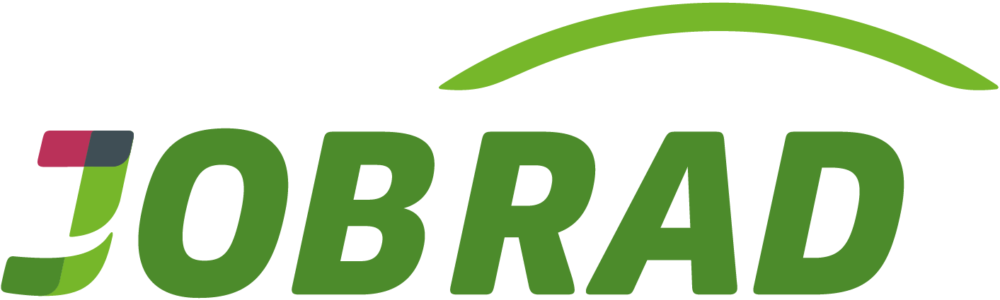 Jobrad E-Bike-Leasing