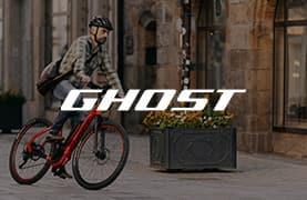EBike Ghost