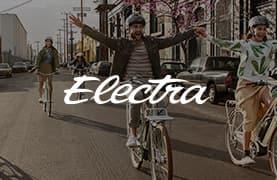 EBike Electra