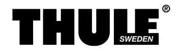 Thule Logo